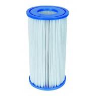 Flowclear cartridge filter type III