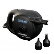 Bestway luchtpomp Sidewinder power grip 220V