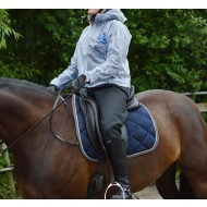 QHP leg protection waterproof