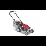 Honda grasmaaier HRG 4661C1 SKEH