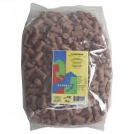 vanilia paardensnoep vanille 4kg
