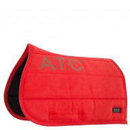 Anky saddle pad jumping XB111