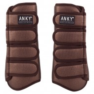 ANKY technical boot Climatrole ATB17002