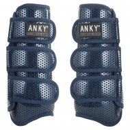 Anky technical boots ATB191002