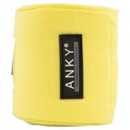 Anky bandages ATB211001