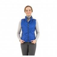 Anky quilted waistcoat ATC212001