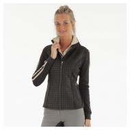 Anky jacket technostretch ATC191101