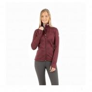 Anky technostretch jacket printed ATC212101