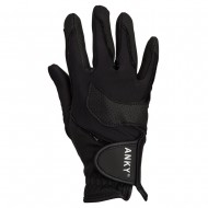 Anky gloves C-wear
