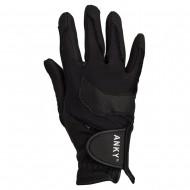 Anky gloves C-wear