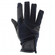Anky Gloves technical ATA202001
