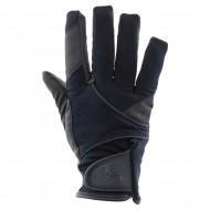 Anky Gloves technical ATA202001