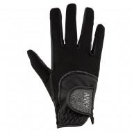 ANKY® handschoenen Technical Mesh ATA21001