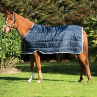 Horseware liner medium