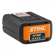 Stihl accu AP 300 New Generation