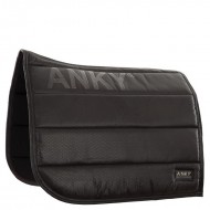 ANKY saddle pad dressuur XB192110
