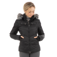 ANKY Quilted jacket ATC212005