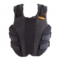 airowear bodyprotector outline driver men