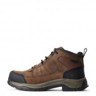 Ariat Telluride Work H2O womens