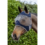 Le Mieux Armour Shield fly mask standaard