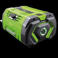 Ego accu BA 5600T, 10,0 Ah 56V Lithium-Ion batterij