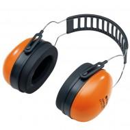 Stihl gehoorbeschermer Concept-28