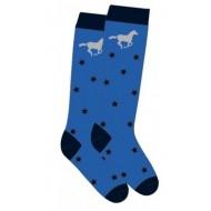 Red Horse sokken fun
