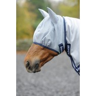 Bucas Fly Mask Buzz-Off