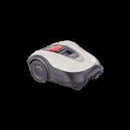 Honda robotmaaier Miimo HRM70 Live