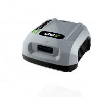 Ego snellader CHX5500 E 56 Volt