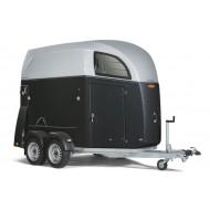 Böckmann trailer Comfort