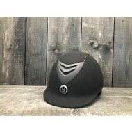 OneK helmet Defender Chamude Convertible
