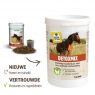 Vitalstyle Detoxmix paard 1 kilo