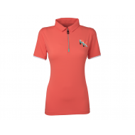 PK performance shirt Divo