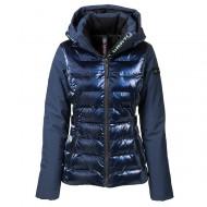 PK jacket Bonheur