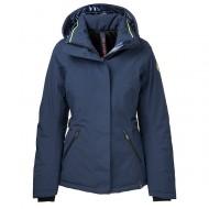 PK jacket Belmondo