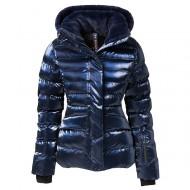 PK jacket Catano