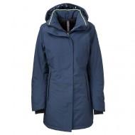 PK jacket Beltrum