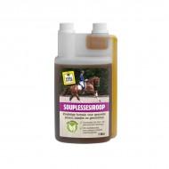 Vitalstyle Souplessesiroop 1 liter
