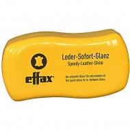Effax Leather speedy shine