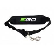 Ego schouderriem AP1500