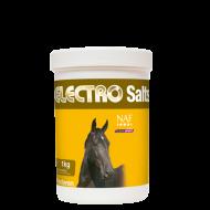 NAF Electro salts 1 kg