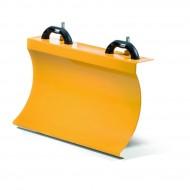 Stiga schuifblad voor SW800 G veegmachine