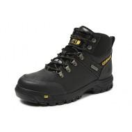 Werkschoenen Laarzen.Werkschoenen En Laarzen Werkkleding Tuin En Gereedschap