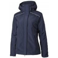 Mountain Horse jacket Gracie