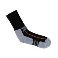 Gevavi sokken Coolmax, 2 paar