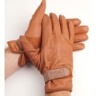 ideal menhandschoen standaard