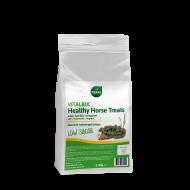 Vitalbix Healthy Horse Treats Anijs 1kg