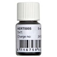 Hertshoornolie 5ml