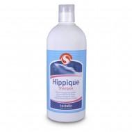 Hippique shampoo 1liter